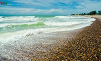 Innovation pour un océan durable