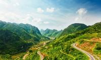 Nouveautés du concours  «Que savez-vous du Vietnam 2020»