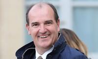 France: Jean Castex, l'homme en charge du déconfinement, est nommé Premier ministre