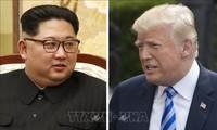La RPDC dit ne pas avoir besoin de négocier avec les Etats-Unis