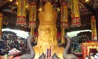 Le culte des rois Hùng, partie de l'identité vietnamienne