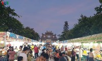 Coup d'envoi du festival gastronomique de Quang Ninh