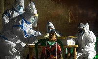 Coronavirus: bilan mondial du 26 juillet