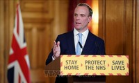 Coronavirus: Londres rétablit la quatorzaine pour tous les voyageurs venant d'Espagne