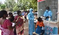 Coronavirus : ce qu'il faut retenir du jeudi 13 août