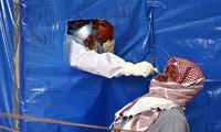 Coronavirus/ Bilan dans la monde : les USA ne jugent plus le test nécessaire pour les gens sans symptôme, masque à Marseille