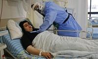 La pandémie de COVID-19 franchit la barre du million de morts