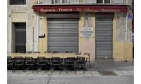 Coronavirus : la croissance française va stagner, le chômage revu à la hausse