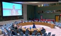Haïti : le Conseil de sécurité prolonge le mandat de l'ONU