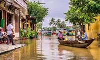 Banque mondiale: les catastrophes naturelles pourront coûter des milliards de dollars au Vietnam