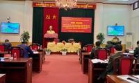 2021 : le Vietnam tente de retrouver les restes de 1500 soldats portés disparus