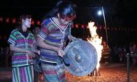 La fête du riz nouveau célébrée à Binh Phuoc