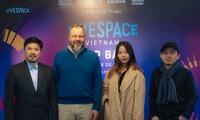Livespace Vietnam 2021