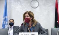 Dialogue libyen: vote pour un exécutif de transition (ONU)