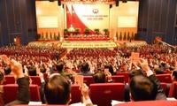 Les ethnies mettent tout leur espoir dans le 13e Congrès national du PCV