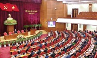 13e Congrès national du PCV: Journée du 31 janvier
