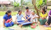 Aide de la Banque mondiale pour promouvoir l'égalité des sexes au Vietnam