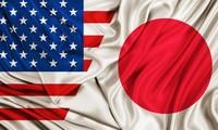 Le Premier ministre japonais compte inviter Joe Biden aux JO de Tokyo