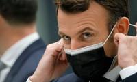 Des dirigeants du monde proposent un traité sur les pandémies