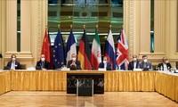 Des progrès sur le nucléaire iranien malgré des divergences sur les sanctions