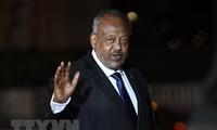 Djibouti: Ismaïl Omar Guelleh réélu président avec 98,58 % des voix