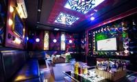 Covid-19: Hanoï ferme les karaokés, les bars, les discothèques et les stations de jeux vidéo