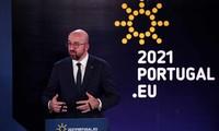 L'UE et l'Inde reprennent leurs négociations pour un accord commercial