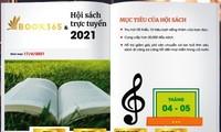 40 mille livres consultés lors de la fête nationale du livre en ligne