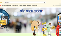 book365.vn ou l'avenir des livres vietnamiens
