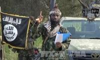 Nigeria: le chef de Boko Haram est mort