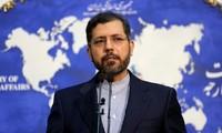 Téhéran confirme des discussions sur un échange de prisonniers avec Washington