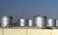 Les principaux producteurs de pétrole s'accordent sur une augmentation de la production