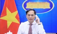 Entretien Bùi Thanh Son-Nikola Selakovic