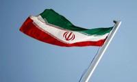 """Après la rencontre Biden-Bennett, l'Iran promet une """"réponse réciproque"""" à toute menace américaine"""