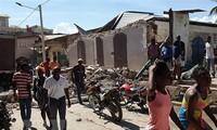 Le Vietnam condamne les violences en Haïti