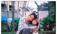 Homeschooling in Vietnam