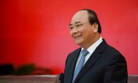 PM: Vietnam ready to enhance cooperation with all countries, partners