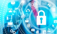 Southeast Asian cyber-security center opens in Thailand