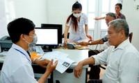 ADB approves loan for health care development in Vietnam