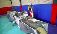 UN chief urges US, Iran to avoid escalation