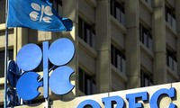 OPEC+ agrees to extend oil output cuts for nine months