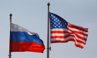 US, Russia to discuss nuclear arms limits in Geneva