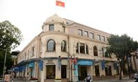 Vietnam Stock Exchange company to be established