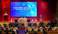 Foreign Ministry to make greater efforts to protect Vietnam's sea and islands sovereignty