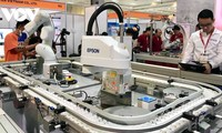 Vietnam continues to attract foreign invesment