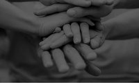 """Network of Initiatives for Community Empowerment (NICE) - a """"dating site"""" of kindness!"""