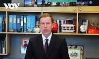 Australia, Vietnam strive to finalise enhanced economic cooperation strategy