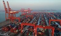 WTO raises global trade volume forecast