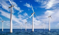 UK attracts 13.4 billion USD of new foreign investment for green growth