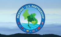 Mekong countries, US discuss energy and infrastructure cooperation